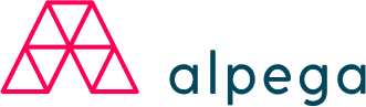 Alpega officially launches its brand during the Connectival 2018 event in Vienna and unveils its vision for shaping the future of transport management, with the aim of accelerating collaboration between logistics partners